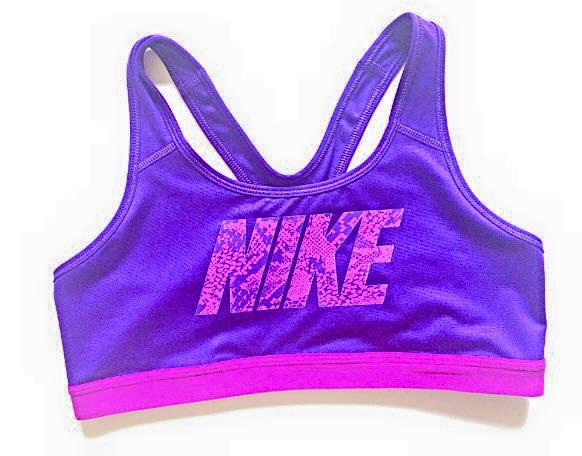 Nike Pro Damen Classic