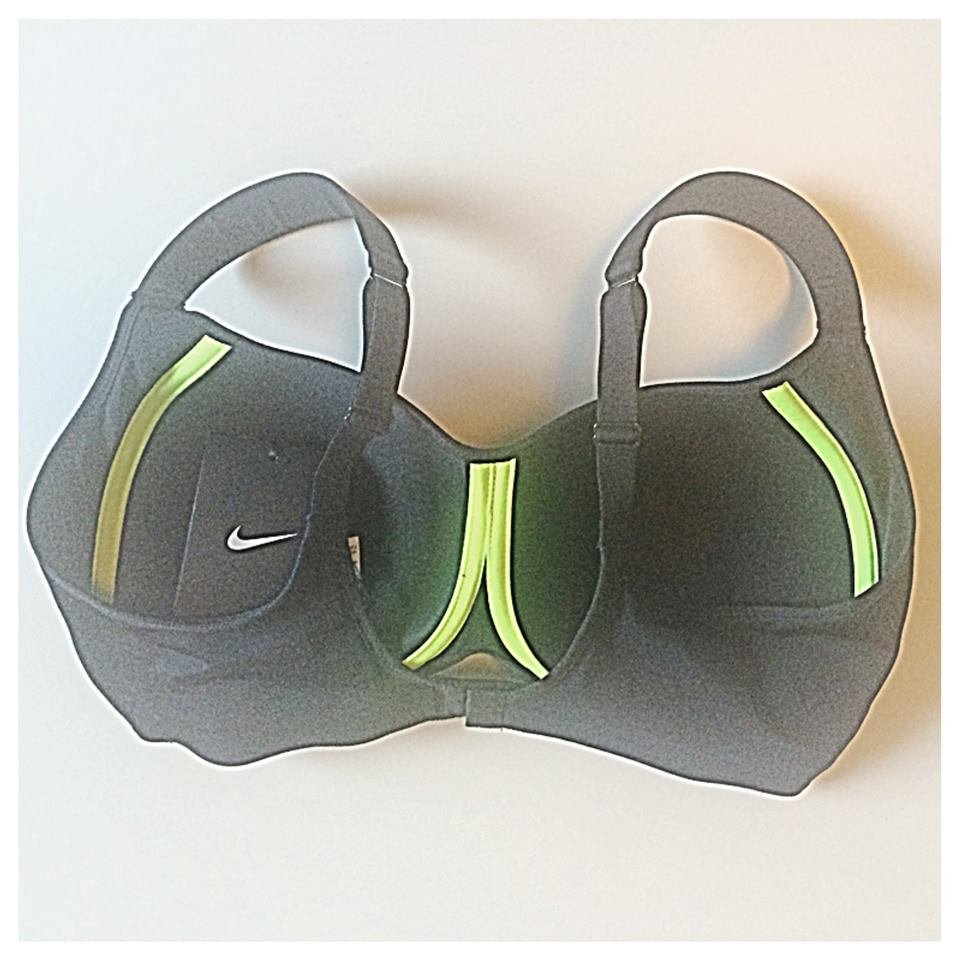 Nike Pro Hero