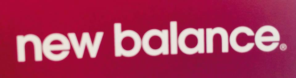New Balance Sport BH