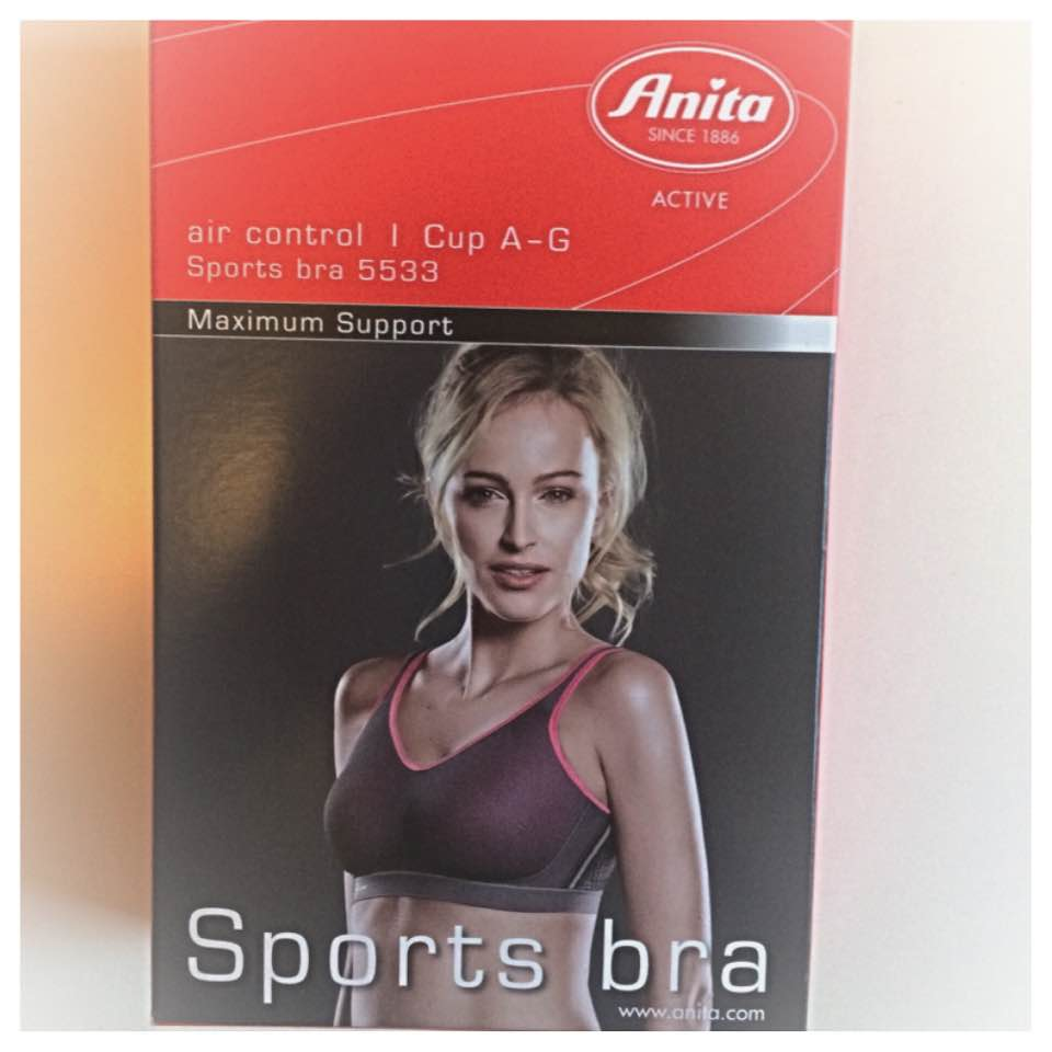 Sport BH Anita